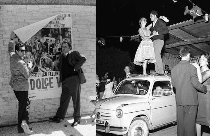 Italia storia Fiat