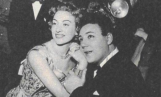 sanremo-1955-Claudio Villa
