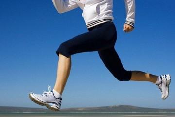correre-per-dimagrire