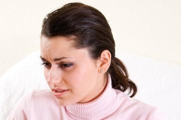 donna dolori