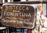 Toscana 10 piatti tipici