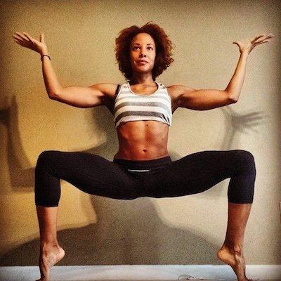 posizione-dea-fitness