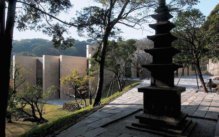 Interni case di lusso view images interni casa programmi for Progettare gli interni di casa