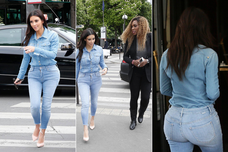 Kim-Kardashian-Thinks-Pregnancy-Ruined-Her-Body-Forever-Plans-Crazy-Diet-453628-2