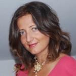Liliana Rosano
