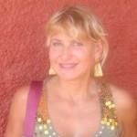 Monica Melotti