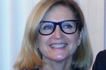 Natalia Quintavalle