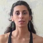 Francesca Sutti