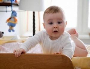 neonato-5-mesi