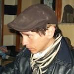 Gaetano Gasparini