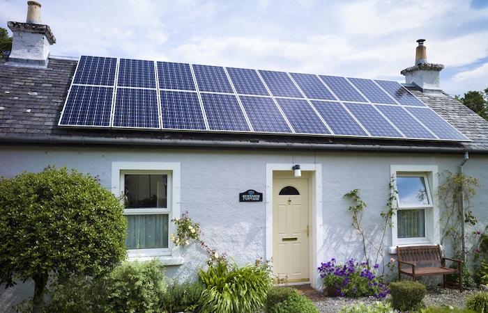 14 consigli per ristrutturare casa in maniera ecologica (e risparmiando) - Donne Sul Web