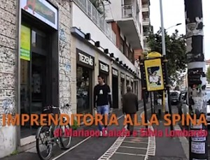 ariecoidee-video