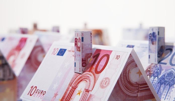 Bonus fiscale per l 39 acquisto di immobili da affittare for Bonus fiscale