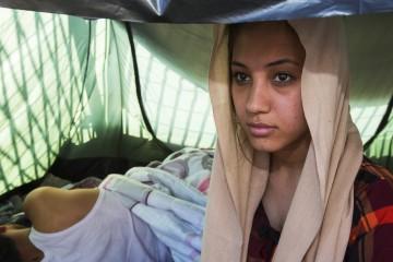 donne crisi umanitarie