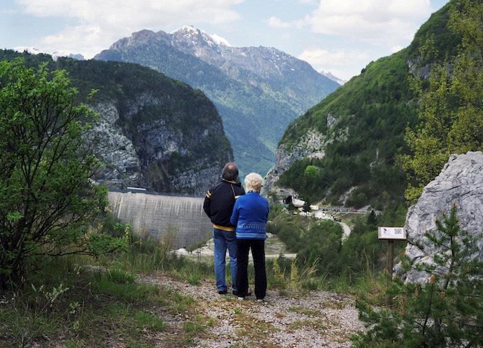 Longarone Veneto