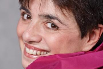 Laura Caparrotti