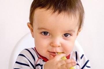 bambino 13 mesi