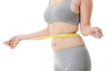perdo peso