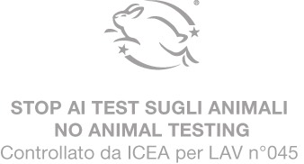 BAKEL - No animal testing