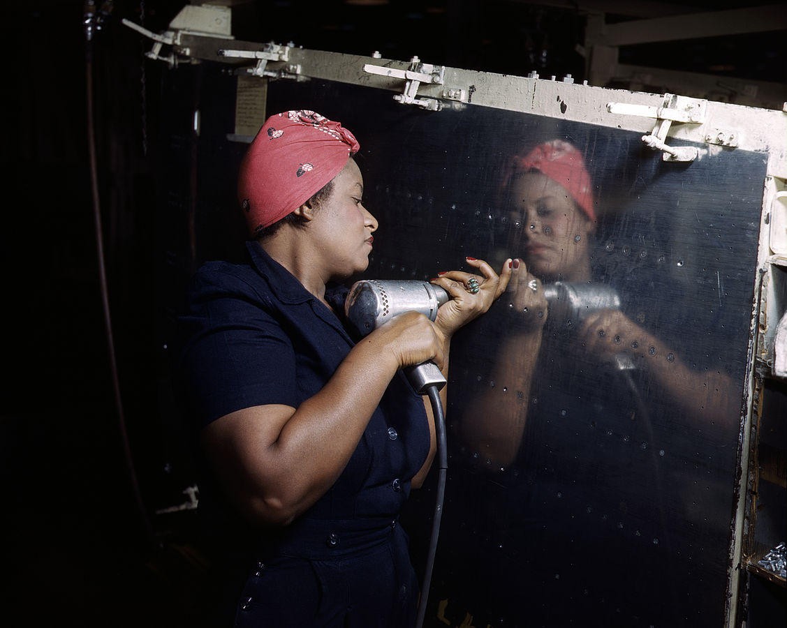 Rosie_the_Riveter_(Vultee)_DS