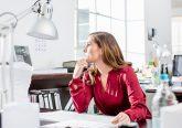 lavoro donna separazione