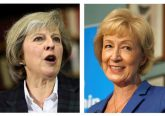 Theresa-May-Andrea-Leadsom