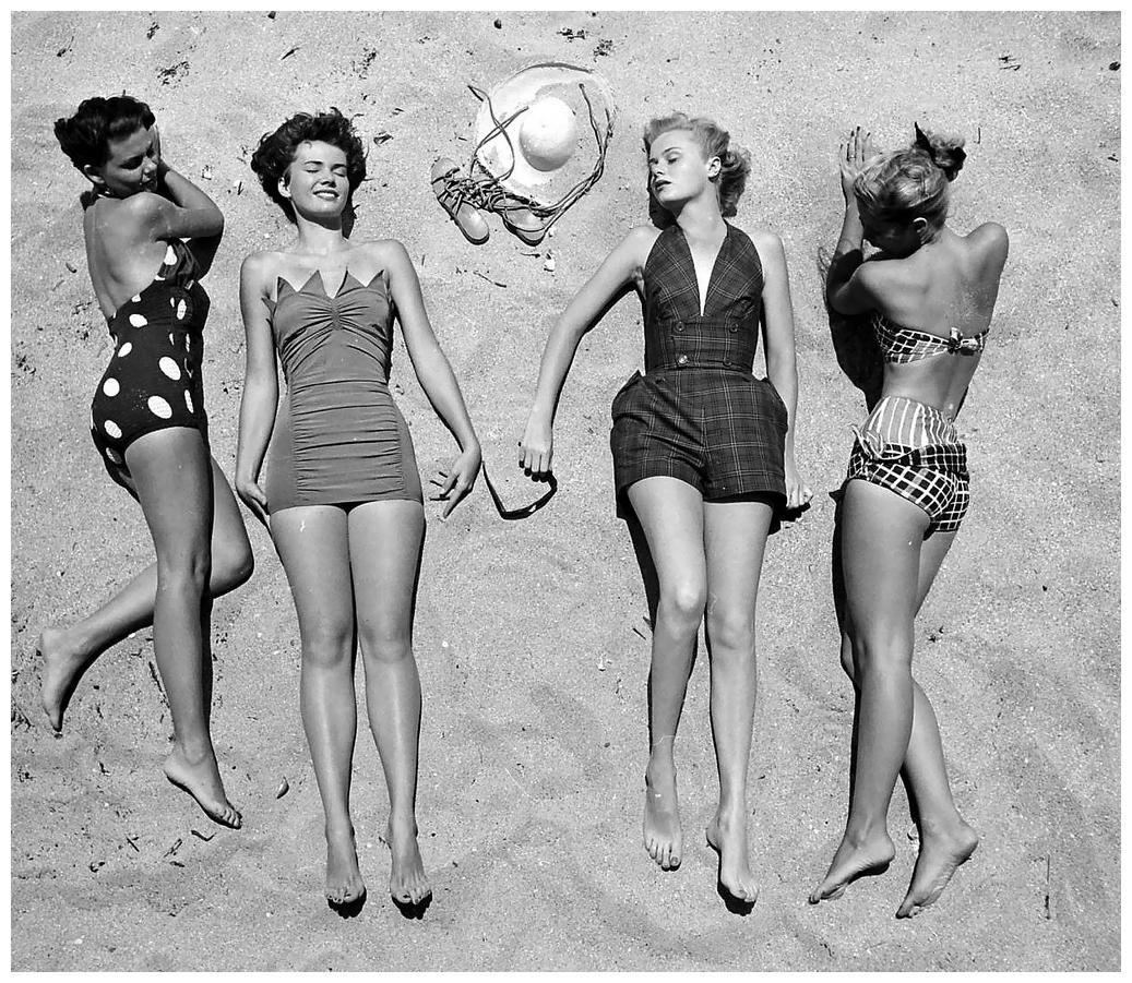 summer-fashions-photo-by-nina-leen-april-1950