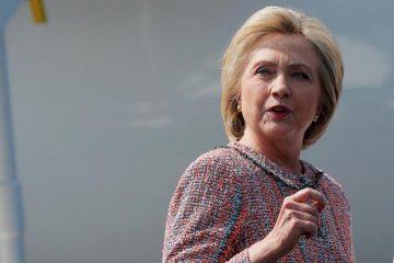 Hillary-Clinton-15-settembre- 2016