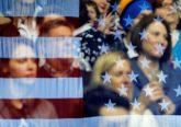 elezioni americane