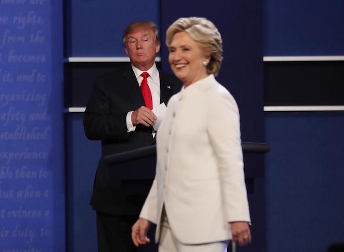 Usa elezioni