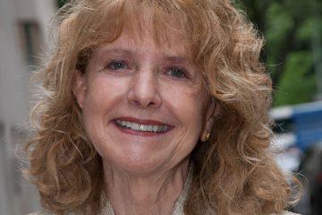 Maria Tamburri