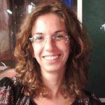 Chiara Zucchellini