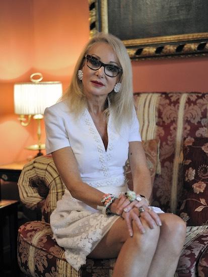 Paola Quadretti