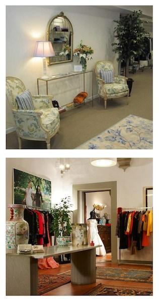 atelier Firenze e NYC Quadretti