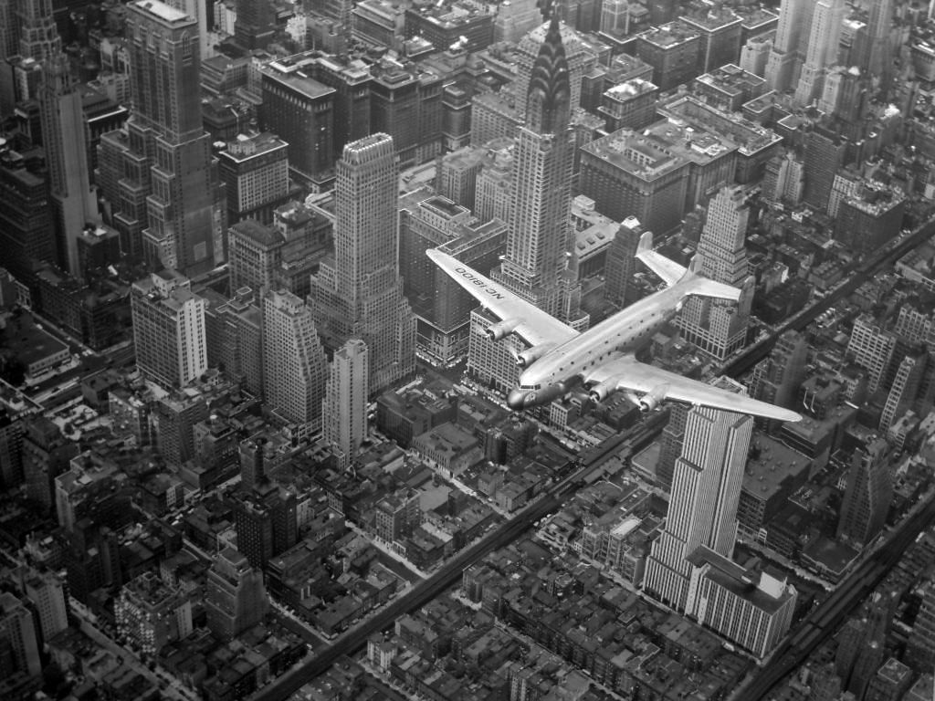 Margaret-Bourke-White-6
