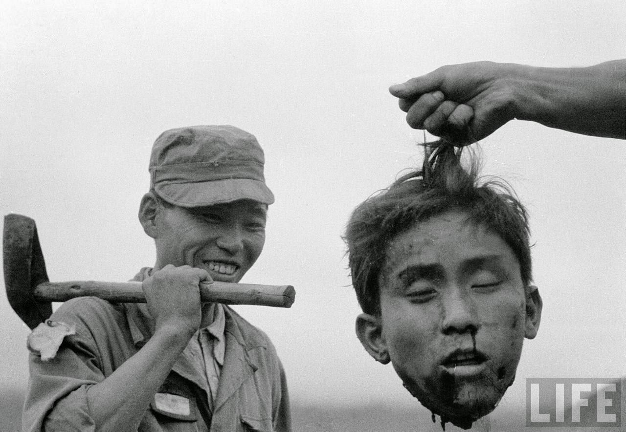 testa-di-guerrigliero-nordcoreano