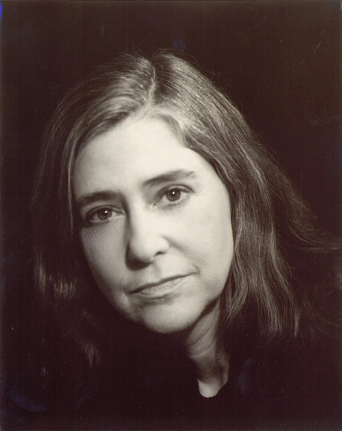 Margaret_Hamilton_1995