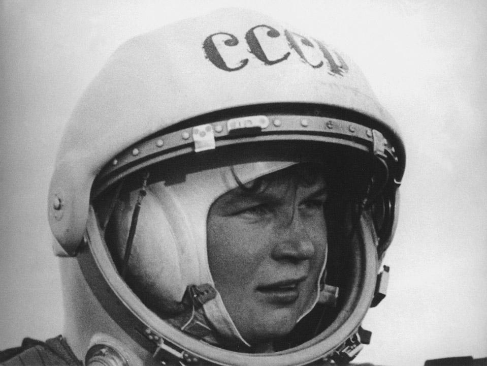 valentina-tereshkova-1963