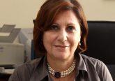 Elita Schillaci