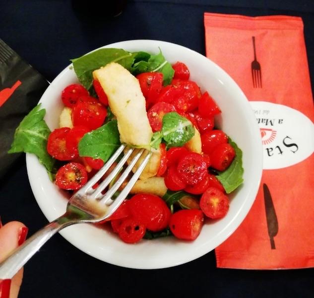 Napoli Street Food_angioletti-salati
