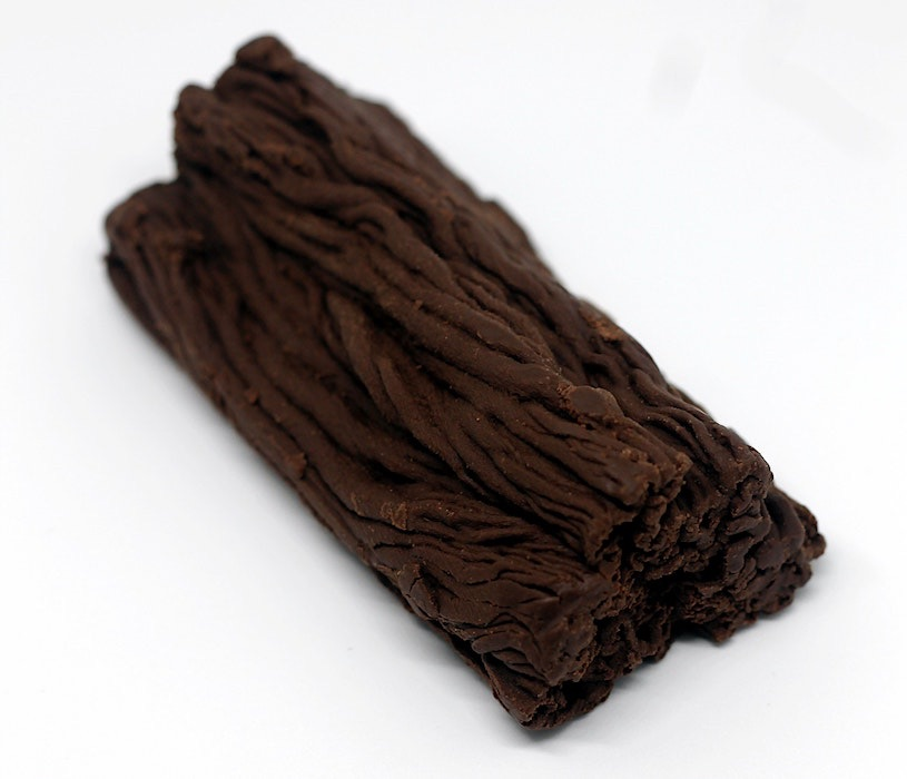 Napoli-Street-Food_cioccolato