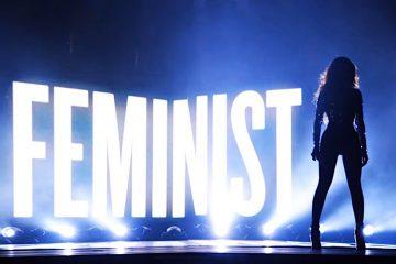 femminismo_beyonce
