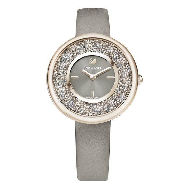 Swarovski orologi 2018 collezione
