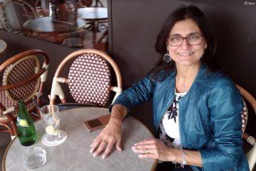 Milena Maselli, da manager alla pasta fatta in casa. Intervista