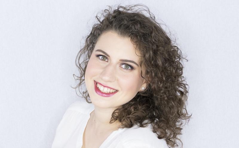 Denise Di Maiuta