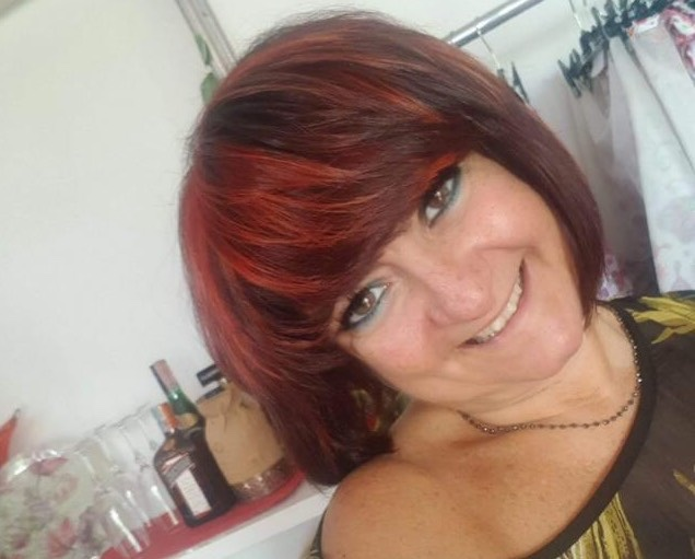 Fiorella Magaro