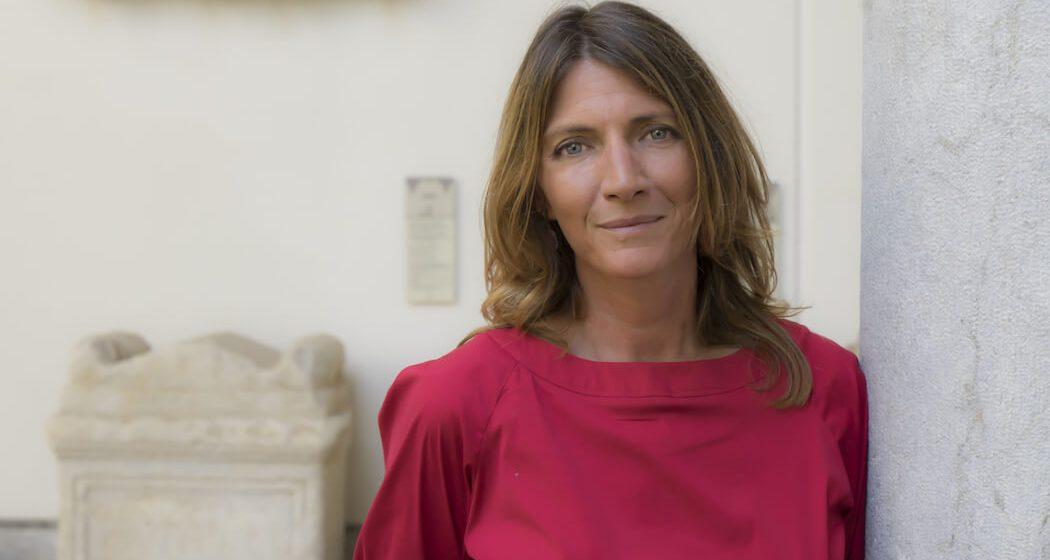 Francesca Planeta, la signora del vino siciliano. Intervista
